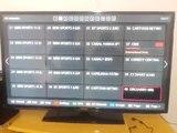 Instalando App Smart IPTV em SwerwerSUNG!