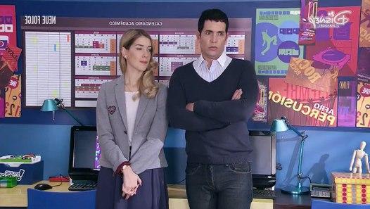 Violetta Staffel 3 Folge 79