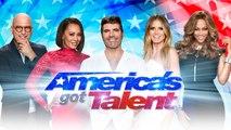 Sihirbazlık Buna Derim İşte - Perfect Magic Show - America's Got Talent