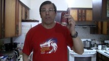 Chinese Roast Chicken Beer Can Style (Beer Can Chicken Chinese Style)