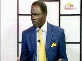 OPINION :Ibrahima Fall  «la justice a reçu un sacré coup»