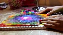 Un et un à un un à cours ré bricolage et décorer vos stylos crayons retour super facile