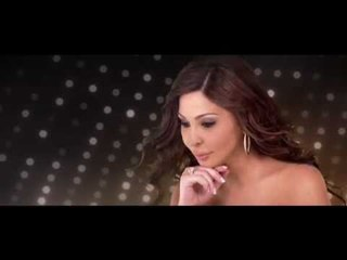 I Remember Promo إليسا - The X Factor 2013