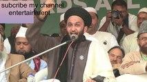 Dr Zakir Naik Exposed by Pir Saqib Shami - HD