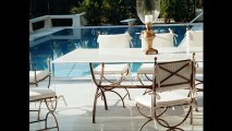 OLD STYLE Patio Outdoor Furniture OLD STYLE Patio Lounging furniture OLD STYLE Patio Furniture Lounges