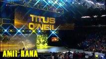 WWE Superstars 11_18_16 Highlights - WWE Superstars 18 November 2016 Highlights HD-Du7A
