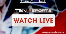 Tensports Live Stream Pak Vs India