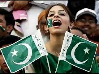 Pak Win Fainal Match India Loss Pakistan Mein Jashan