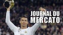 Journal du Mercato : le Real Madrid sous pression, la Juventus sur tous les fronts