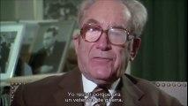 El Mundo En Guerra - Extra 11 - La Solución Final: Auschwitz (Parte 1) (Sub Español) (Parte 2/3)