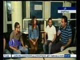 #غرفة_الأخبار | أصحاب مهن لا يفطرون مع أسرهم في رمضان صحفيو جريدة الوطن