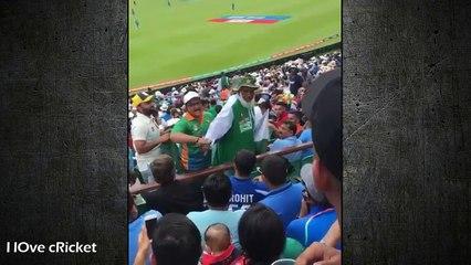 Pakistan Wins Anushka Abuse Virat Kohli