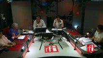 Béatrice Giblin: «Les législatives qui suivent les présidentielles entrainent une démobilisation»