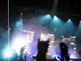 Muse - Resistance - Hong Kong AsiaWorld Expo - 02/06/2010