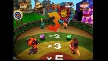 Les niveaux bonus sur Crash Bash !!! (18/06/2017 22:37)