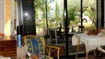 A vendre - Maison/villa - Aubignan (84810) - 9 pièces - 214m²