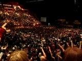 Ambiance Dans La Salle Avant Le Concert - Th Paris Bercy