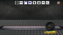 Sports Car _ Cars _ Cartoon Cars _ Cars Race _ Kid