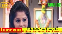 Pardes Mein Hai Mera Dil - 19th June 2017 - Upcoming Twist In Pardes Mein Hai Mera Dil 2017