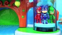 PJ MASKS Tub Bath sdfsd234234p Colors, Giant Rubber Duck Superhero IRL Toy Sur