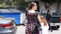 74.Jennifer Garner In High Demand For Alias 2.0