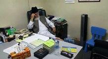 Kaabay Ki Raunaq Kabay Ka Manzar Allahu-Akber Allah-o-Akber | By: Muhammad Waseem Haroon