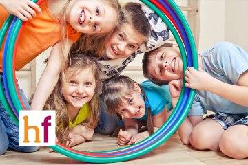 La psicomotricidad fina: de infantil a la universidad