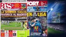 Man City lâche 285 M€ à Guardiola pour recruter !   Revue de presse