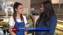 Chicago's Best Dessert  Italian Bakery