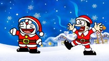 Christmas Carols - We Wish You A Merry Christmas And More Children's Songs & Christmas Songs