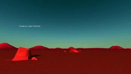 SPACEPLAN - Launch Trailer de Spaceplan