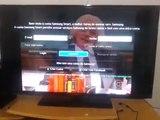 Instalando App Smart IPTV e234234wer
