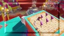 Game Theory: Super Mario Odysseys GIANT Problem (Nintendo)