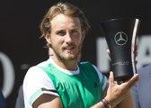 Pouille, Porsche et du basket : ce qu'il faut retenir du week-end sportif