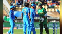 ICC Champions trophy : Pakistan anchor goes frenzied after defeating India in final | Oneindia News