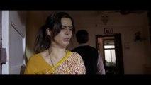 Ram Gopal Varmas First Short Film   Meri Beti SUNNY LEONE Banna Chaahti Hai   2017 Short
