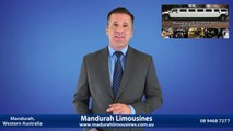 Limo Hire Mandurah - Mandurah Limousines - 08 9468 7277 (1)