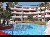 95 000 Euros : Gagner en soleil Espagne – Appartement Résidence avec piscin entre soleil et mer : Qu'y a t-il de mieux ?