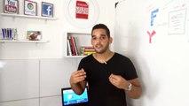 07 Motivos para você ter um Negócio na internet - Aprenda 07 Motivos para você ter um Negócio na internet