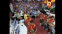 Gautam Gambir- Pakistan Played Unbelievable Cricket vs India - India vs Pakistan Final - YouTube