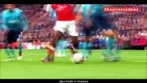 50 Mesmerizing Dribbling Skills In Football  INSANE Dribbles
