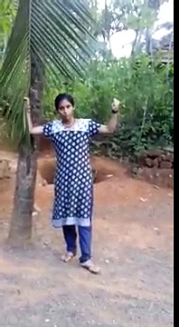 Funny videos|| Girl Dancing