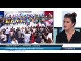 Marlène Schiappa : Emmanuel Macron veut libérer pour protéger... les femmes précaires