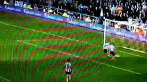 Top 5 own goals in the history of football