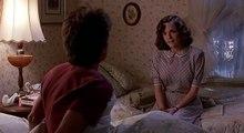 Bedroom Scene (Marty and Lorraine)  Retour vers le Futur