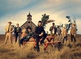 "Watch Preacher Season 2 Episode 1 ""Air Date UK"" S2E1"