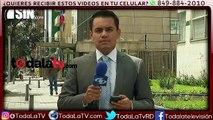Tres víctimas mortales en un atentado en Colombia-Noticias Sin-Video