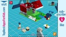 Androide aplicación Creador para gratis juego Isla Islas Niños mi para bienvenida  