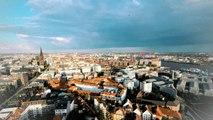 A vendre - Appartement - PARIS 13 (75013) - 1 pièce - 24m²