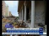 #غرفة_الأخبار | مقتل ثلاثة جنود بالجيش الليبي خلال اشتباكات مع قولت مجلس شورى ثوار بنغازي